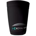 kompresné stehenné návleky ROYAL BAY Extreme 2.0