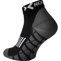 kompresné ponožky Royal Bay AIR Low-Cut