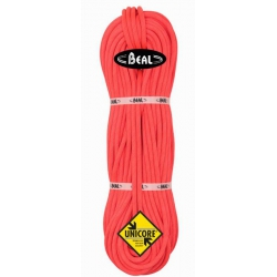 lano Beal JOKER Unicore 9,1 mm