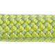 lano Edelrid Apus ProDry 7.8mm, 60m
