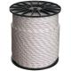 lano Beal Top Work 10.5 mm