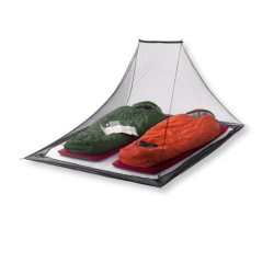 Sea to Summit Mosquito Net Double Permethrin