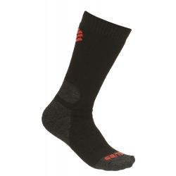 ponožky Sensor EXPEDITION Merino Wool