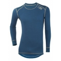 tričko TERMOVEL Wool DLR M