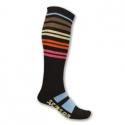 Ponožky / podkolienky