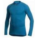prádlo z umelého vlákna (syntetika)