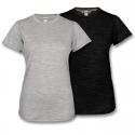 tričká - krátky rukáv