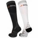 kompresné ponožky / návleky