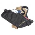Peňaženky, ľadvinky, tašky