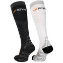 Kompresné podkolienky / ponožky