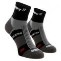 Ponožky, podkolienky