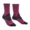 výpredaj ponožiek