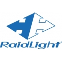 RaidLight