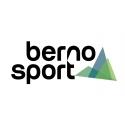 BERNO šport