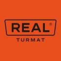 Real Turmat